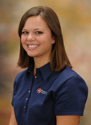 Stacy Elliott